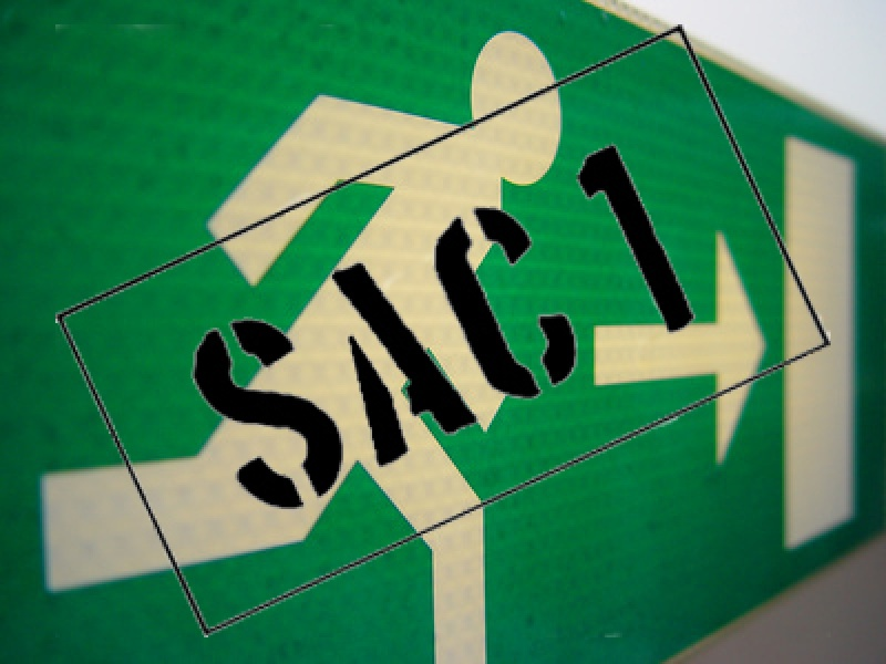 News - PORTE CERTIFICATE SAC1
