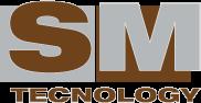 SM Tecnology